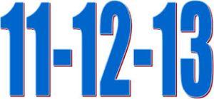 111213